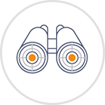 Security Testing Icon