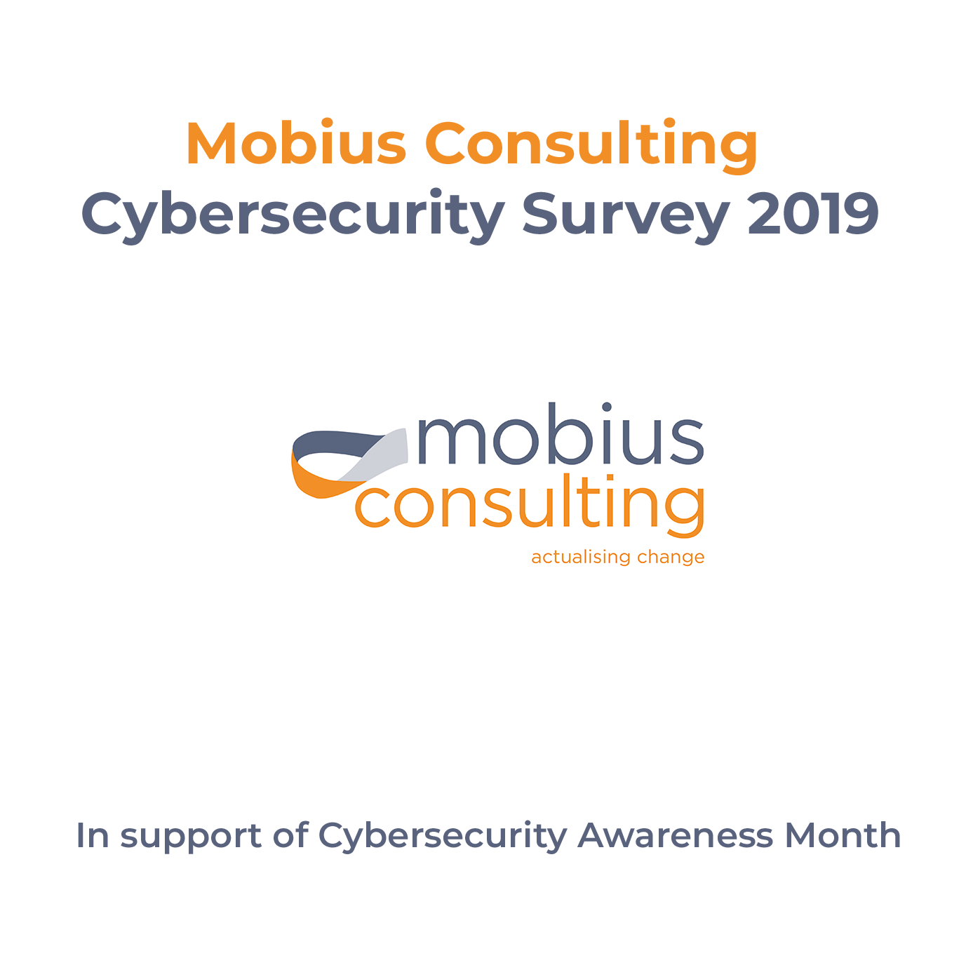 Cybersecuritysurvey